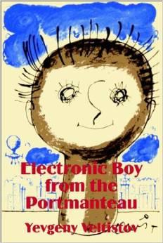 electronic boy