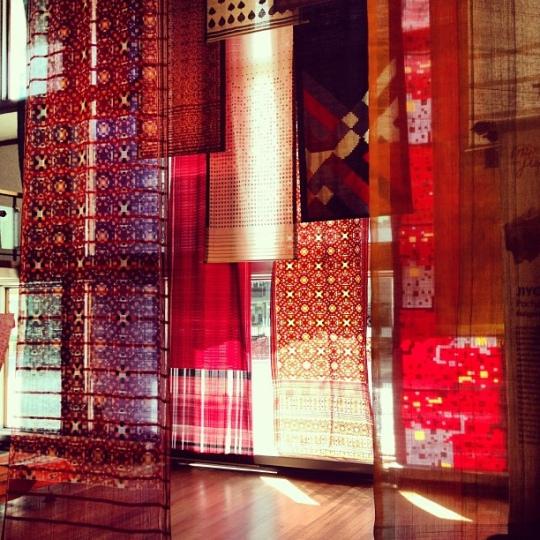indian textiles1