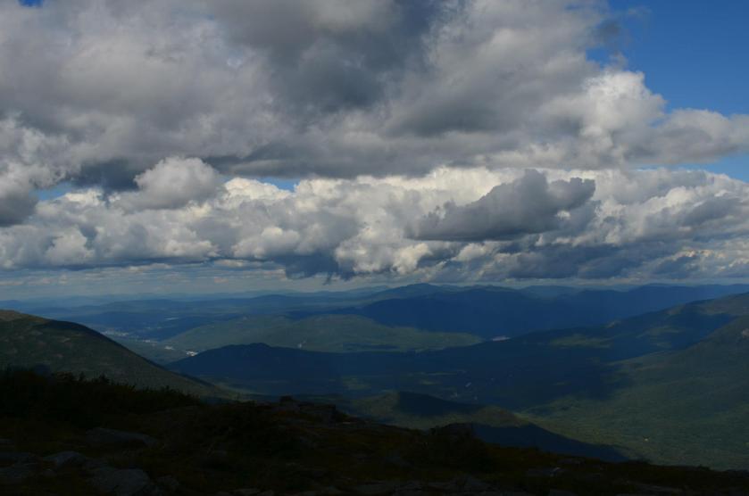 Mount Washington1