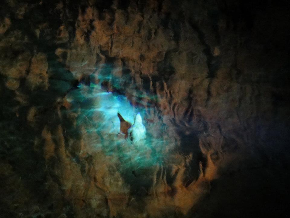 sea cave2