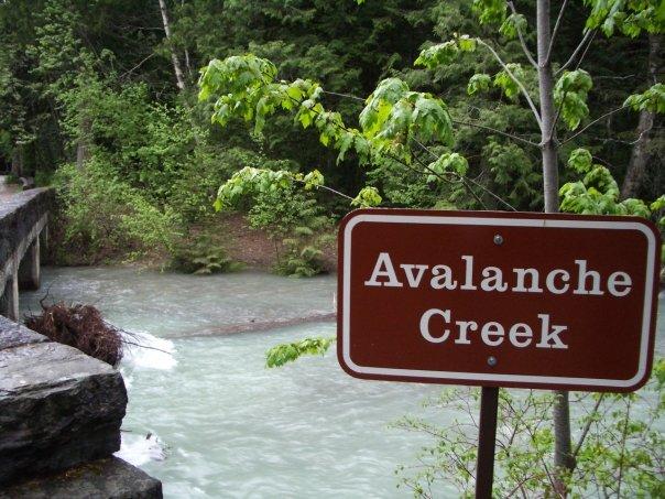 avalanche creek2