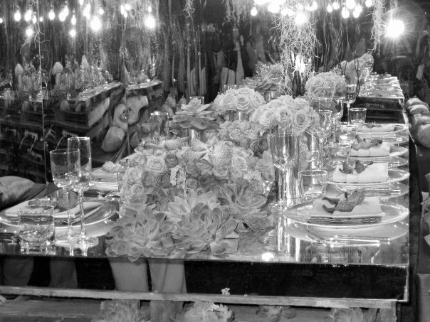 floral table (2)