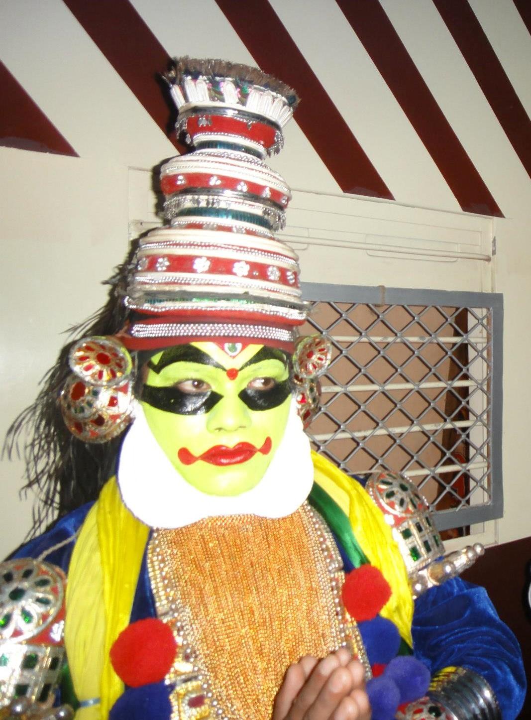 kathakali (2)