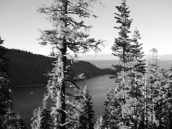 lake tahoe2 (2)