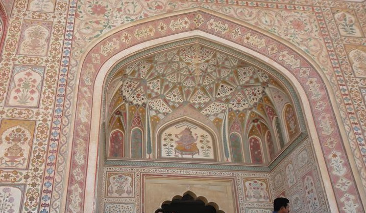 amber fort (2)