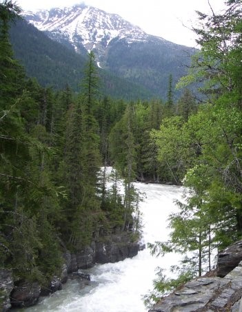 glacier creek (2)