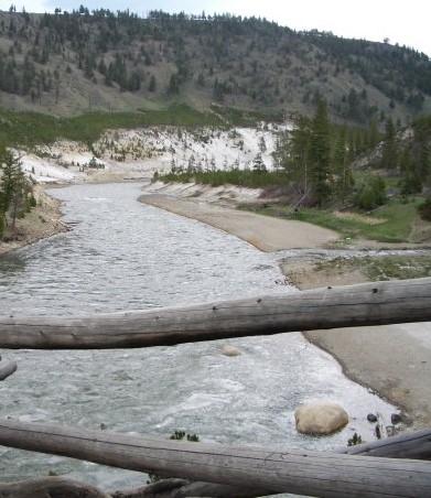 yellowstone river (2)