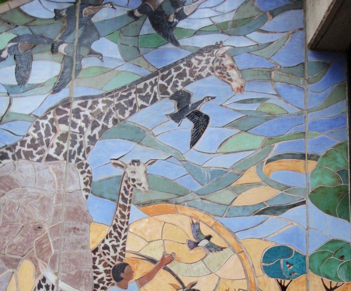 mural1 (2)