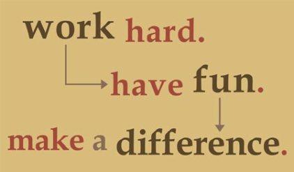 work_hard_graphic_2
