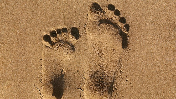 201305-orig-footprints-949x534