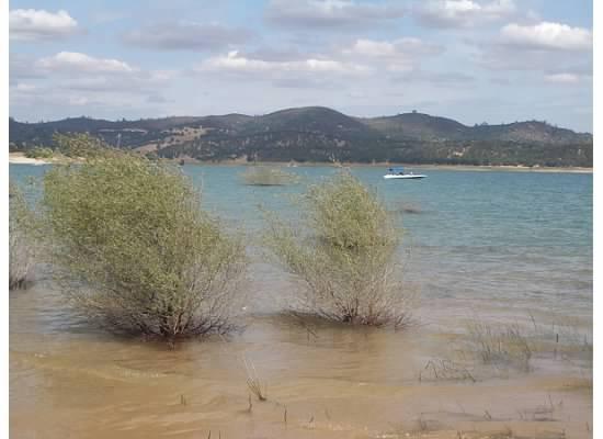 folsom lake 2