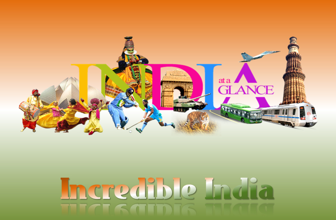 A Modern Indian Passion Unbridled