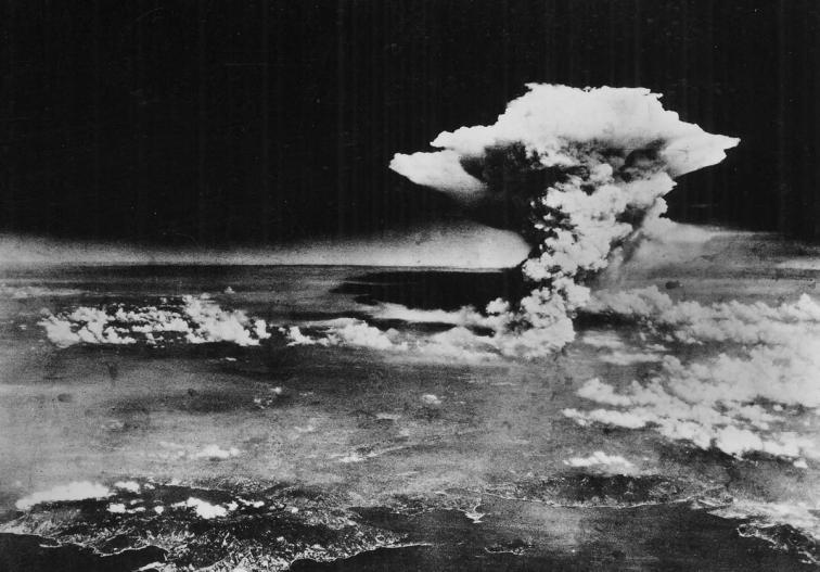 atomic-bombing-hiroshima-nagasaki-69-years