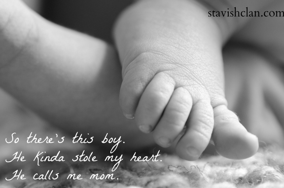 mother-and-son-quote