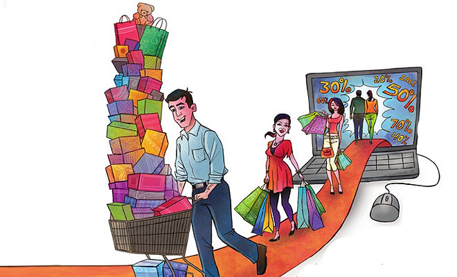 M_Id_449279_Shopping_dicount