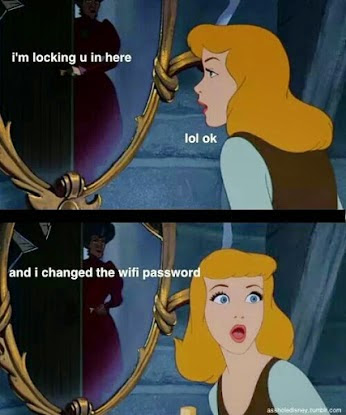 Changed-WiFi-Password-Funny-Pctures