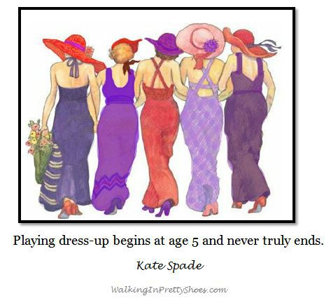 dress-up-kate-spade