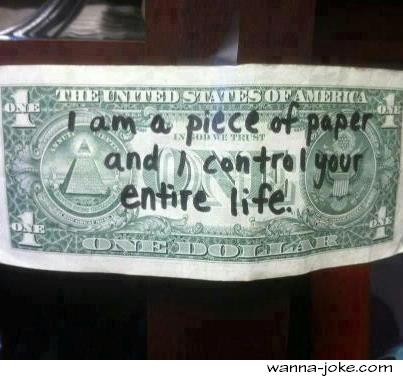 money-0459