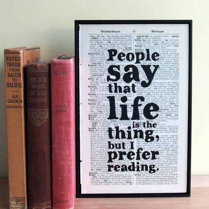 original_book-lover-s-framed-book-art.jpg
