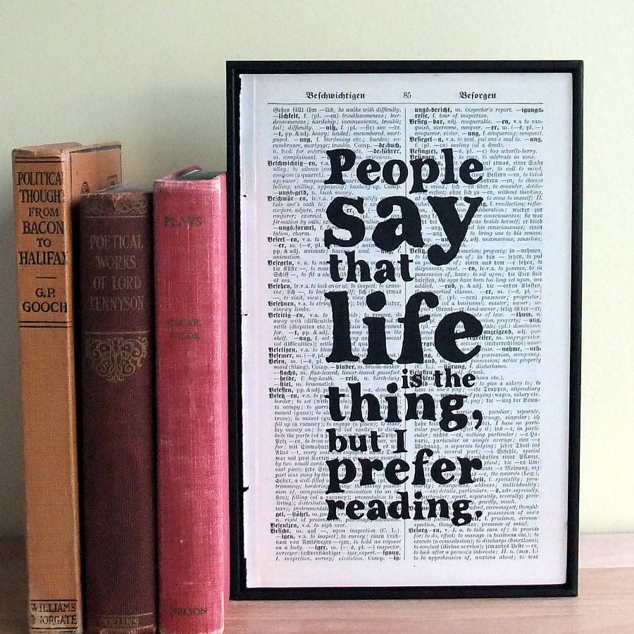 original_book-lover-s-framed-book-art.jpg