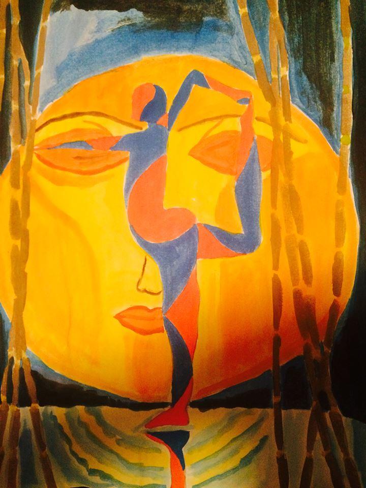 3-paint