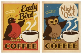 chronotype-coffee