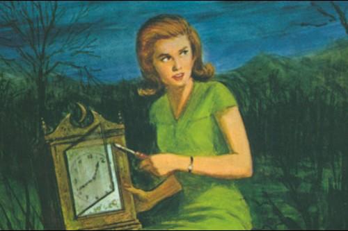 female-detectives-nancy-drew