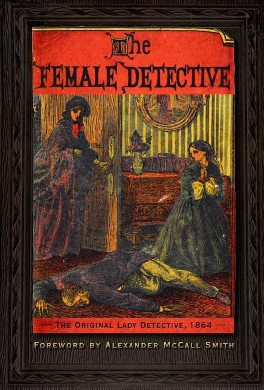 female_detective1-530x783
