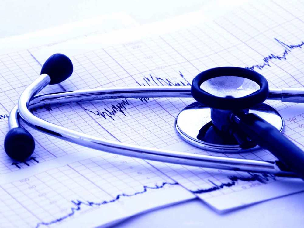 69640734-stethoscope-wallpapers