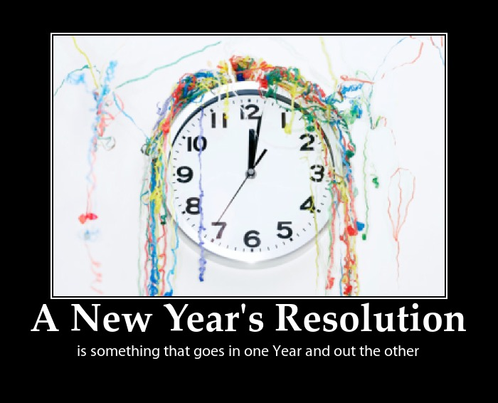 funny-new-year-resolutions-sayings.jpg