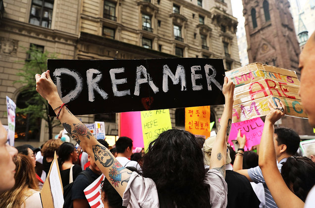 Daca-dreamers-protest-nyc-2017-billboard-1548