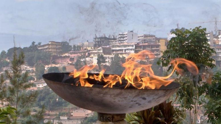 Eternal-flame-at-the-Kigali-Genocide-Memorial-Center-800-x-450